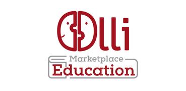 Olli - Education Marketplace