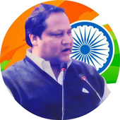 Clean Kalkaji icon