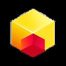 3D Launcher(Free Theme & Wallpaper) icon