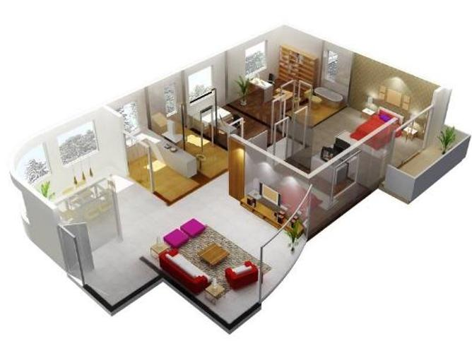 home design 3d full android apk 72 home design 3d premium mod apk