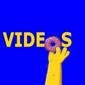 Videos de Homero icon