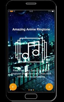 Social Anime screenshot 13