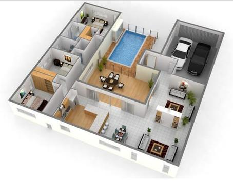 3d home architect APK Download - Free House & Home APP for Android ...