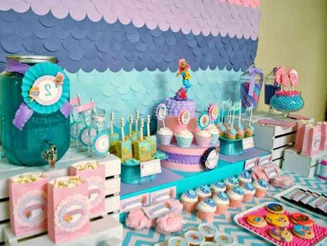 Home Birthday Decoration screenshot 4