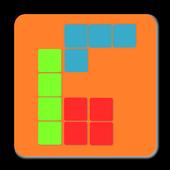Blockies icon