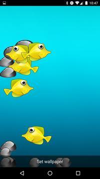 Fish Bowl apk screenshot