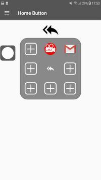 Home Button screenshot 2
