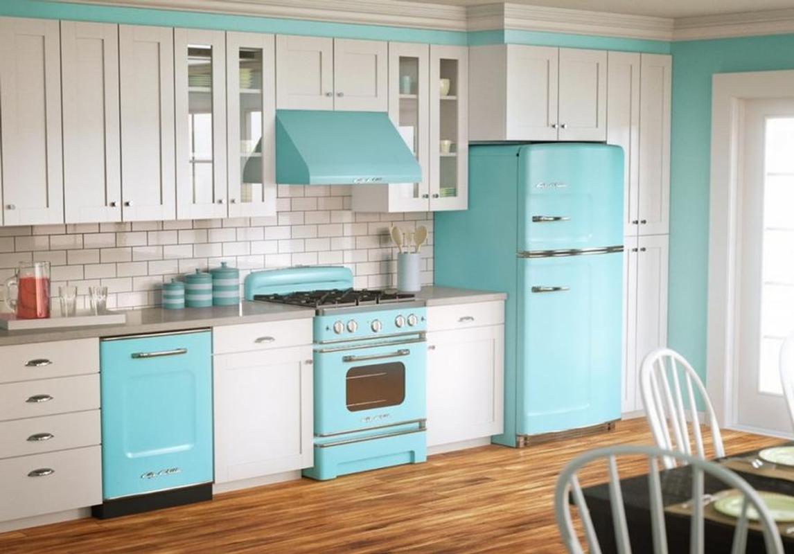 Diseño del gabinete de cocina Descarga APK - Gratis Estilo de vida ...