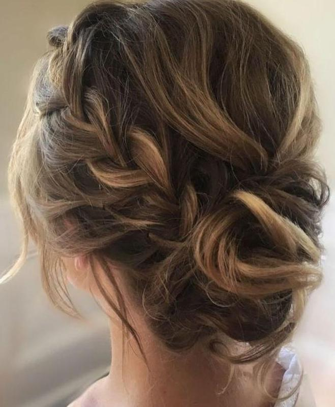 Homecoming Hairstyles Updos Apk Download Free Lifestyle App For