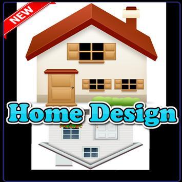 Home Design poster