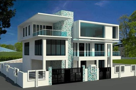 Home Design 3D Outdoor screenshot 1
