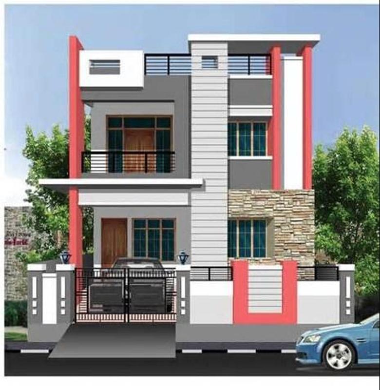 Home Design 3d Outdoor And Garden Apk: Design De Casa 3D Ao Ar Livre Para Android