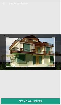 Home Design 3D Outdoor screenshot 10
