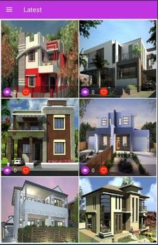 Home Design 3D Outdoor screenshot 2