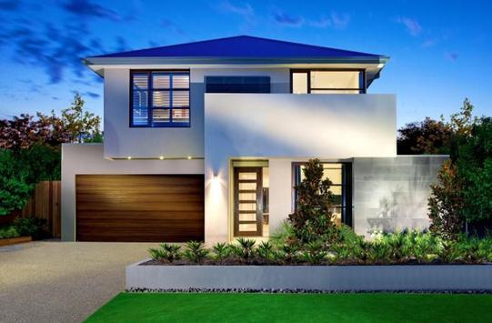 Home Design 3D Outdoor screenshot 4