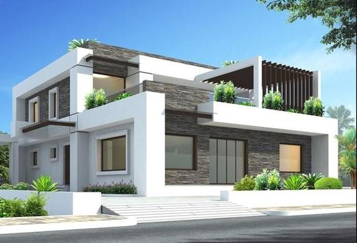 Home Design 3D Outdoor screenshot 5
