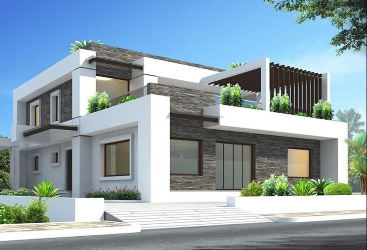 Home design 3d outdoor screenshot 5