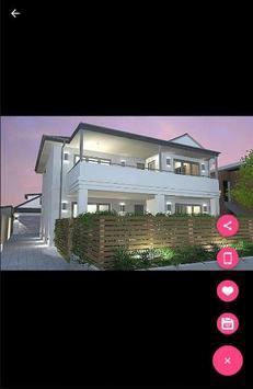 Home Design 3D Outdoor screenshot 6