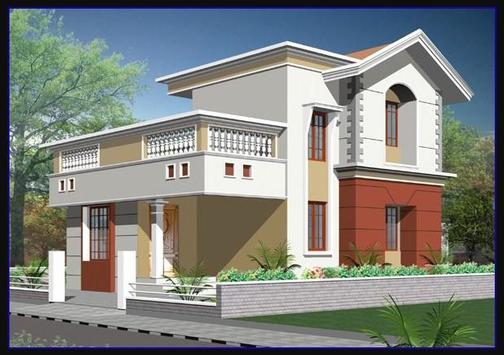 Home Design 3D Outdoor screenshot 8