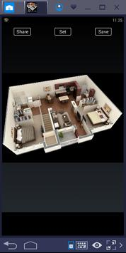 Home Design App 3D screenshot 7
