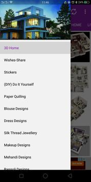 Home Design App 3D screenshot 11