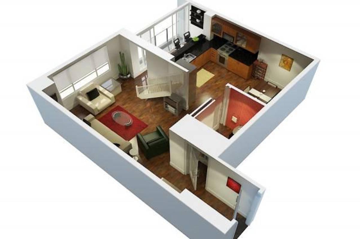 3d home design ideas screenshot 13