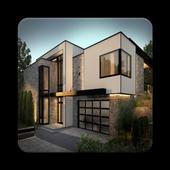 5D Home Design Ideas icon