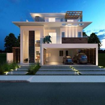 5D Home Design Ideas apk screenshot