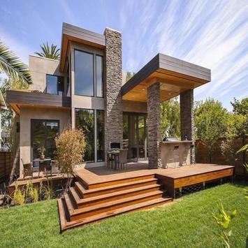 5D Home Design Ideas screenshot 2