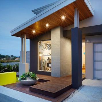 5D Home Design Ideas screenshot 3