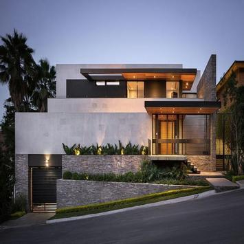 5D Home Design Ideas screenshot 4