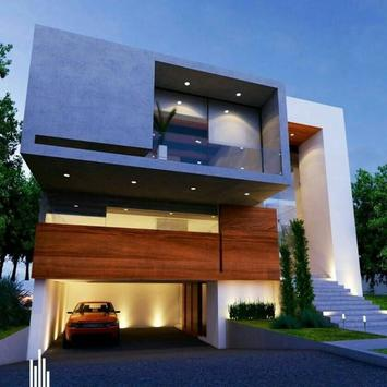 5D Home Design Ideas screenshot 5