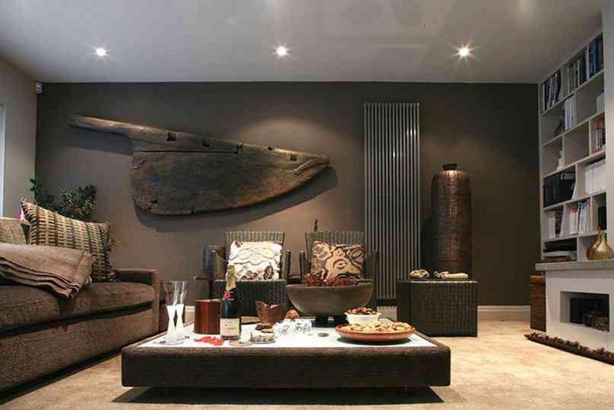 Home Design Interior Apk Baixar Gr Tis Estilo De Vida