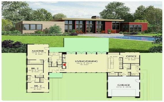 home design plan screenshot 8