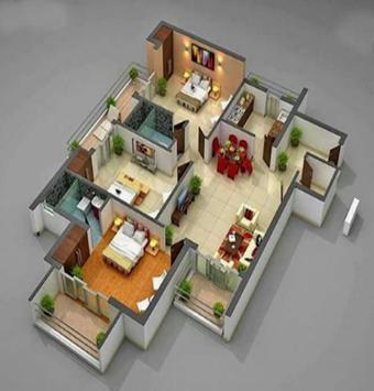 home design plan screenshot 2