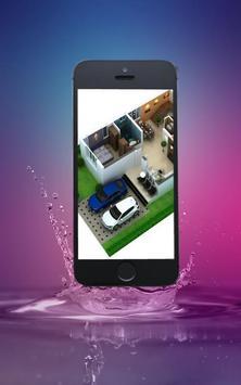 home design plant apk screenshot
