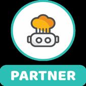 Druid Partner icon