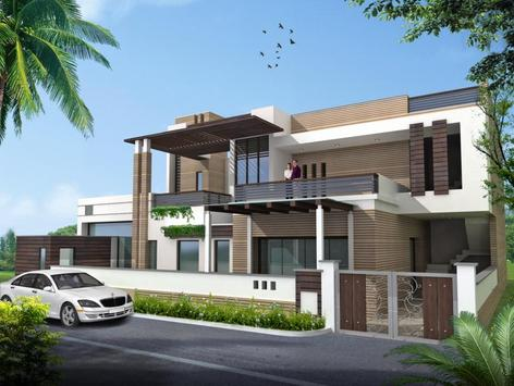 3d home exterior design apk download free lifestyle app for on home exterior design app
