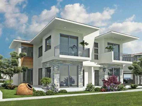 Home Exterior Design screenshot 1