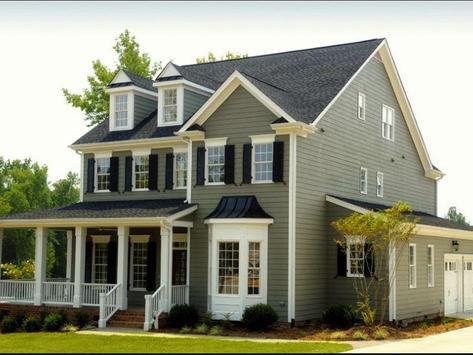home exterior ideas screenshot 2