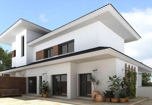 home exterior painting designs screenshot 2