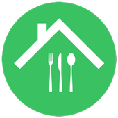Homefoodie icon