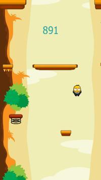 Jumping Jack & Friends screenshot 3