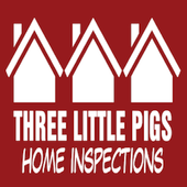 TLP Home Inspections icon