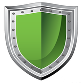 Green Valley Home Inspections icon