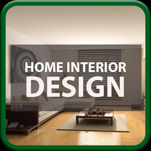 Home Interior Design App For Android Apk Download