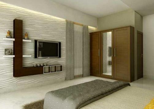 Home Interior Designs screenshot 2
