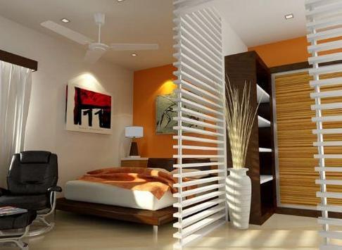 Home Interior Designs screenshot 3