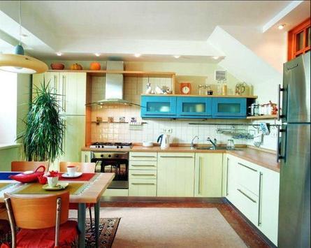 home interior ideas apk screenshot