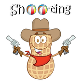 Shooting the Balls Games icon
